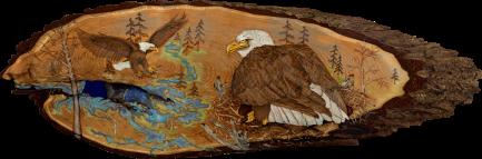 Eagle Flowage