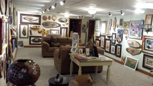 Lg. Gallery