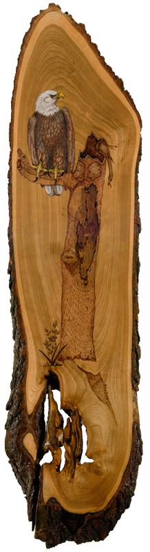 Spirit-Tree (1)
